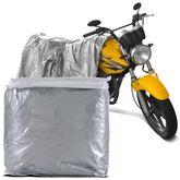 Capa-Para-Cobrir-Moto-100--Impermeavel-M-Protetora-Anti-Uv-Connect-Parts-1-