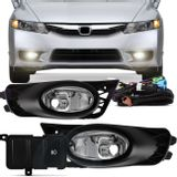 Kit-Farol-De-Milha-New-Civic-2009-2010-2011-Neblina-Auxiliar-Connect-Parts-1-