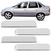 Aplique-Macaneta-Cromado-Corsa-Astra-Vectra-Omega-4-portas-Connect-Parts-1-