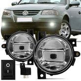 Kit-Farol-Milha-Gol-Parati-Saveiro-G4-2006-2007-2008-A-2013-Connect-Parts-1-