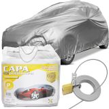 Capa-Carro-100--Impermeavel-Forrada-No-Teto-Capo-P---Cadeado-Connect-Parts-1-