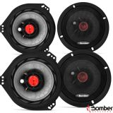 Kit-Alto-Falantes-Bomber-Corsa-200w-Rms-4-Ohms-Som-Original-Connect-Parts-1-