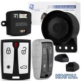 Alarme-Automotivo-Carro-Kostal-K500-Slock-Universal-Presenca-Connect-Parts-1-