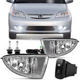 Kit-Farol-Milha-Civic-2004-2005-2006-Honda-Auxiliar-Neblina-Connect-Parts-1-