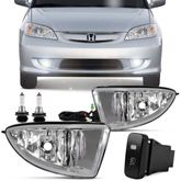 Kit-Farol-Milha-Civic-2004-2005-2006-Honda-Auxiliar-Neblina-Connect-Parts-1-