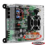 Modulo-Amplificador-Soundigital-Sd250.1d-250w---Cabo-Rca-Connect-Parts-1-