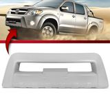 Overbumper-Hilux-Pick-Up-2005-2006-2007-2008-Front-Bumper-Connect-Parts-1-