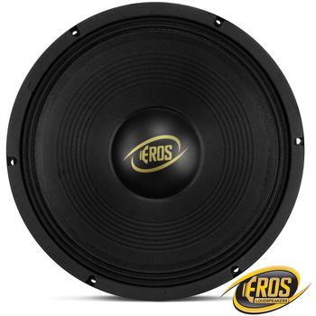 Alto-Falante-Eros-Woofer-12--400w-Rms-E-312lc-Pancadao-Connect-Parts-1-