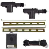 Trava-Eletrica-2-Portas-Kit-Universal-Dupla-Serventia-Connect-Parts-1-