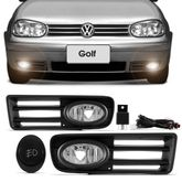 Kit-Milha-Golf-99-2000-2001-2002-2003-2004-2005-2006---brinde-Connect-Parts-1-