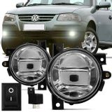 Kit-Farol-Milha-Gol-Parati-Saveiro-G4-Fox-Polo-Spacefox-Giv-Connect-Parts-1-