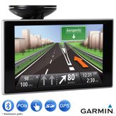 Gps-Garmin-Nuvi-3597lmt-5-Lcd-Comando-Voz-Bluetooth-Mp3-Usb-Connect-Parts-1-