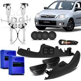 Kit-Vidro-Eletrico-Sensorizado-Corsa-03-04-2010-Agile-4-Pts-Connect-Parts-1-