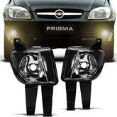 Farol-De-Milha-Celta-Prisma-07-08-09-2010-2011-2012-2013-Connect-Parts-1-