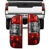 Lanterna-Traseira-S10-10-11-Fume-01-02-03-04-05-06-07-08-09-Connect-Parts-1-