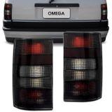 Lanterna-Traseira-Omega-Suprema-92-93-94-95-96-97-98-Fume-Connect-Partrs-1-