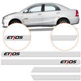 Jogo-De-Friso-Lateral-Etios-Sedan-2012-2013-2014-Branco-Connect-Parts-1-
