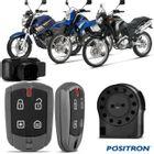 Alarme-Moto-Positron-Fazer-Xtz-250-11-12-13-Doublock-Fx-G6-Connect-Parts-1-