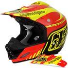 Capacete-Troy-Lee-Designs-Se3-Brasil-Moto-Vermelho-E-Preto-Connect-Parts-1-