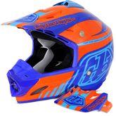 Capacete-Troy-Lee-Designs-Se3-Brasil-Moto-Laranja-E-Azul-Connect-Parts-1-