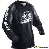 Camisa-Pro-Tork-Insane-In-Black-Moto-Cross-Trilha-Enduro-Connect-Parts-1-