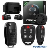 Alarme-Positron-Automotivo-Carro-Ex330-2014---Chave-Canivete-Connect-Parts-1-
