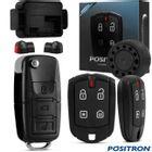 Alarme-Positron-Automotivo-Carro-Fx330-2014---Chave-Canivete-Connect-Parts-1-