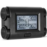 Sensor-Pressao-Pneus-Tpms-201-Wireless-Alerta-Sonoro-Eventos-connect-parts-1-