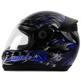 capacete-moto-pro-tork-modelo-evolution-terceira-geraco-788-Connect-Parts--1-