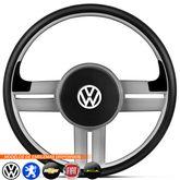 Volante-Esportivo-Rallye-Super-Surf-Prata-Universal-Scubo-Connect-Parts-1-