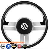 Volante-Esportivo-Rallye-Super-Surf-Branco-Universal-Scubo-Connect-Parts-1-