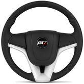 volante-esportivo-shutt-gtz-astra-meriva-corsa-agile-montana-connect-parts--1-