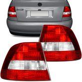 lanterna-traseira-polo-classic-01-02-e-97-98-99-00-bicolor-connect-parts--1-