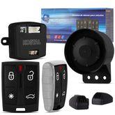 Alarme-Automotivo-Carro-Kostal-K100-Trava-Eletrica-4-Portas-Connect-Parts-1-