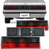 par-lanterna-trazeira-aplique-central-opala-diplomata-fum-connect-parts--1-