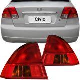 lanterna-traseira-honda-civic-01-02-03-civic-2001-2002-2003-connect-parts--1-