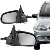 retrovisor-corsa-pick-up-wagon-95-02-sedan-classic-03-2011-connect-parts--1-