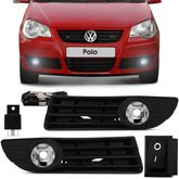kit-farol-de-milha-polo-2006-2007-2008-2009-2010-brinde-Connect-Parts--1-
