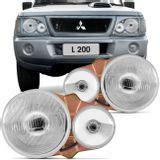 farol-l200-99-00-01-02-03-04-duplo-mitsubishi-l-200-l-200-connect-parts--1-