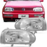 farol-golf-95-alemo-gl-antigo-foco-simples-golf-1995-connect-parts--1-