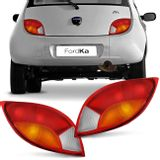 lanterna-traseira-ford-ka-97-98-99-00-01-02-tricolor-2000-connect-parts--1-