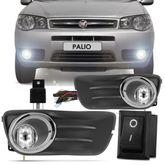 kit-milha-palio-siena-economy-2011-2012-aro-grade-cromada-connect-parts--1-