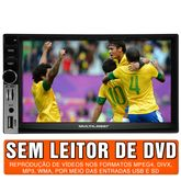 dvd-multilaser-automotivo-2-din-multimidia-gps-tv-digital-sd-connect-parts-Connect-Parts--2-