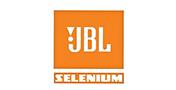 icone 03 - Carrossel de marcas Selenium