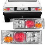 lanterna-traseira-gol-quadrado-87-a-94-tuning-cristal-connect-parts--1-
