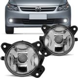 farol-de-milha-gol-g5-voyage-g5-golf-polo-09-10-neblina-connect-parts--1-