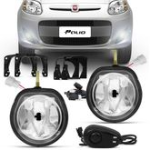 kit-farol-de-milha-palio-g5-2012-2013-2014-auxiliar-neblina-connect-parts--1-