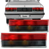 lanterna-traseira-fume-opala-diplomata-comodoro-88-92-cibie-connect-parts--1-