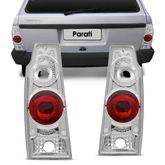 lanterna-traseira-esportiva-saveiro-83-a-97-parati-83-a-95-connect-parts--1-