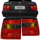 lanterna-traseira-vectra-93-94-95-96-tricolor-fum-connect-parts--1-